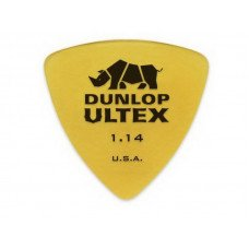Dunlop 426P1.14 Ultex Triangle Player's Pack 1.14