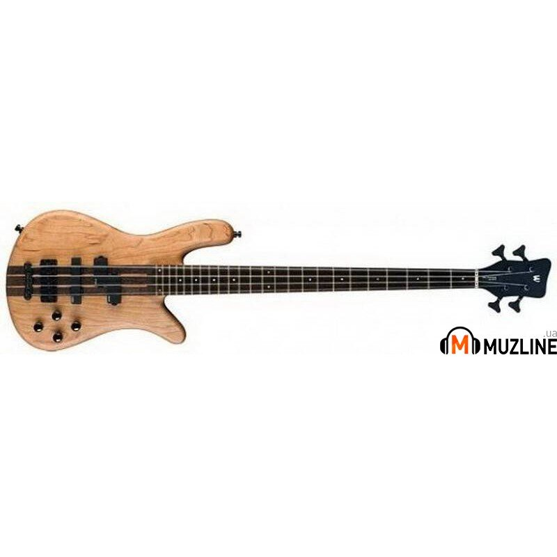 Бас-гитара Warwick Streamer Stage I Ltd 2012 30th Anniversary Edition