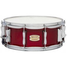 Yamaha SBS1455 CR Stage Custom Birch Snare 14""