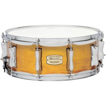 Yamaha SBS1455 NW Stage Custom Birch Snare 14""