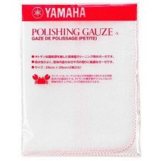 Yamaha Polishing Gauze S