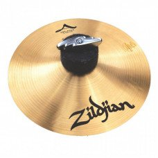 Zildjian 6 A Splash