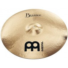 Meinl B20MR-В Byzance Brilliant Medium Ride