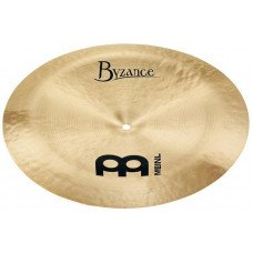 Meinl B20CH Byzance Traditional Crash China