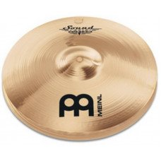 Meinl SC14MH-B Soundcaster Custom Medium Hihat