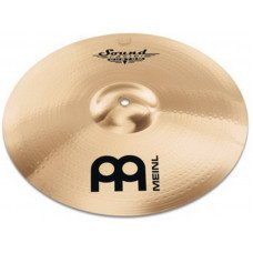 Crash Meinl SC16TC-B Soundcaster Custom Thin Crash