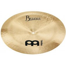 Meinl B16CH Byzance Traditional China