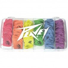 Peavey Dreamer Guitar Pick Kit