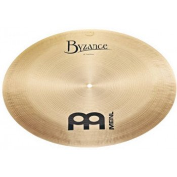 Meinl B16FCH Byzance Traditional China