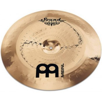 Meinl SC20СН-B Soundcaster Custom China