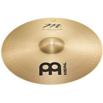 Meinl MS20MR M-Series Traditional Medium Ride