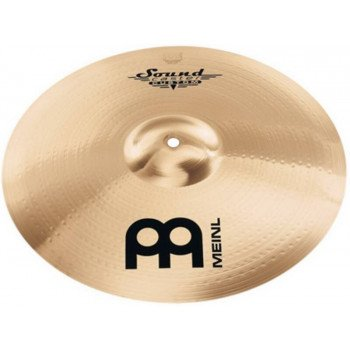 Crash Meinl SC17РC-B Soundcaster Custom Powerful Crash