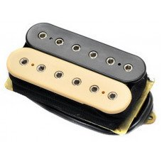 Звукосниматель DiMarzio DP101BC Dual Sound Black and Creme