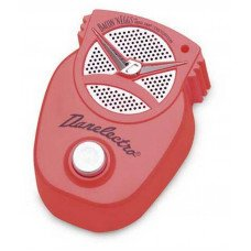 Гитарная педаль Danelectro DJ16 Bacon n Eggs Mini AMP Distortion