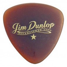 Dunlop 494P101 Americana Round Tri Players Pack