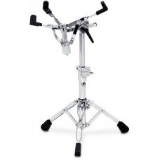 DW DWCP9300 Snare Stand 9300