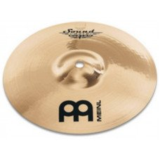 Meinl SC10S-В Soundcaster Custom Splash