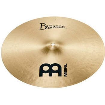 Crash Meinl B22MC Byzance Traditional Crash