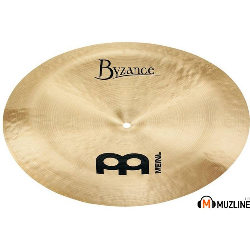 Meinl B14CH Byzance Traditional China