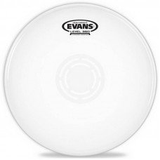 "Evans B14HW 14"" Heavyweight"
