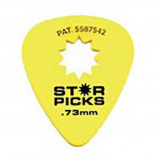 Everly Star Pick 12-Pack 0.73