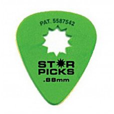 Everly Star Pick 12-Pack 0.88