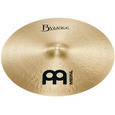 Meinl B20HR Byzance Traditional Ride