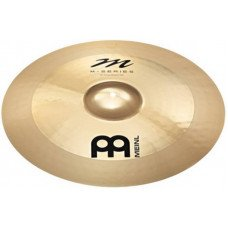Meinl MS20FMR M-Series Fusion Medium Ride