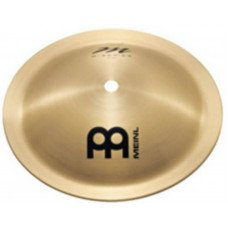 Meinl MS85B M-Series Traditional Bell