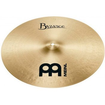 Crash Meinl B18MC Byzance Traditional Crash