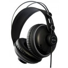 Hi-Fi наушники Superlux HD-662B