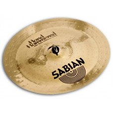 "Sabian 20"" HH Thin Chinese Brilliant"