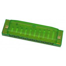Hohner Happy Green C