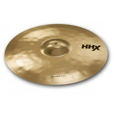 "Crash Sabian 18"" HHX Fierce Crash"