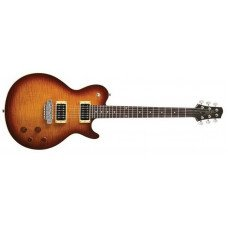 Электрогитара Line6 James Tyler Variax JTV-59 Tobacco Sunburst