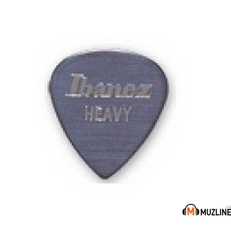 Ibanez CE16H HSC