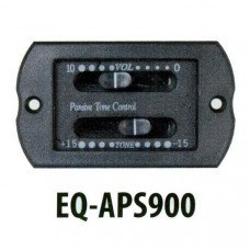 Alice EQ-APS900
