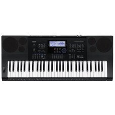Синтезатор для обучения Casio CTK-6200