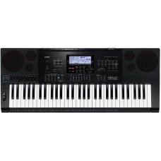 Синтезатор для обучения Casio CTK-7200