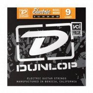 Dunlop DEN0942 Electric Light 9