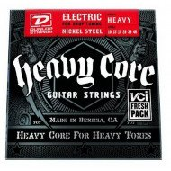 Dunlop DHCN1048 Heavy Core Heavy Set 10-48