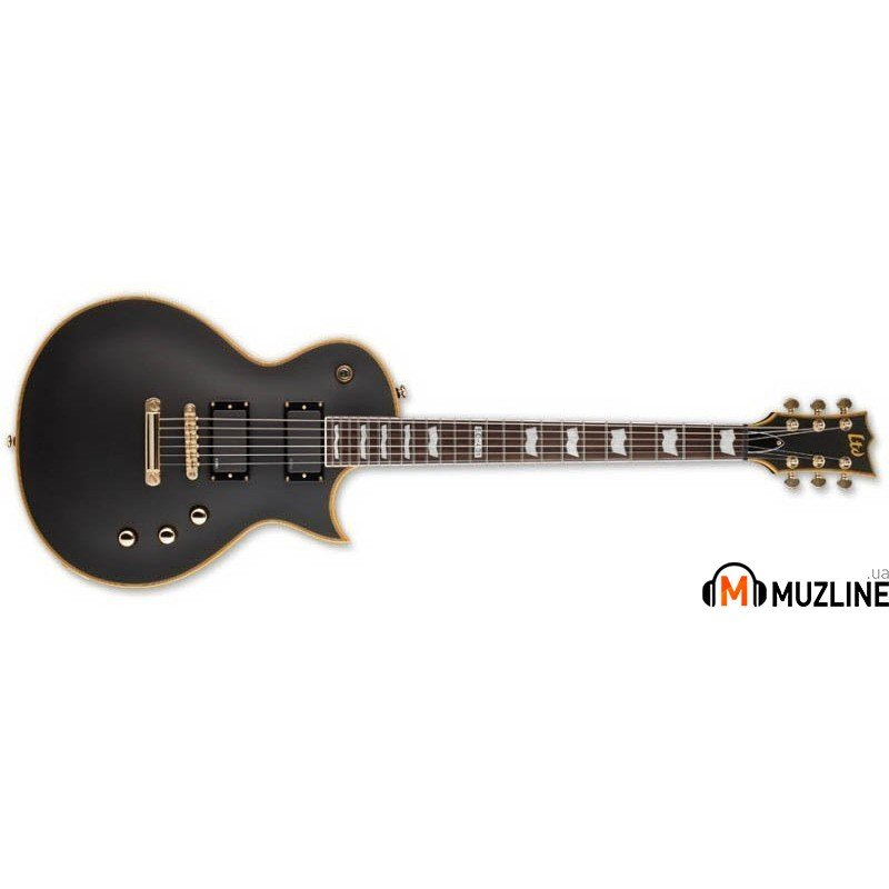 Электрогитара ESP LTD EC401 VB