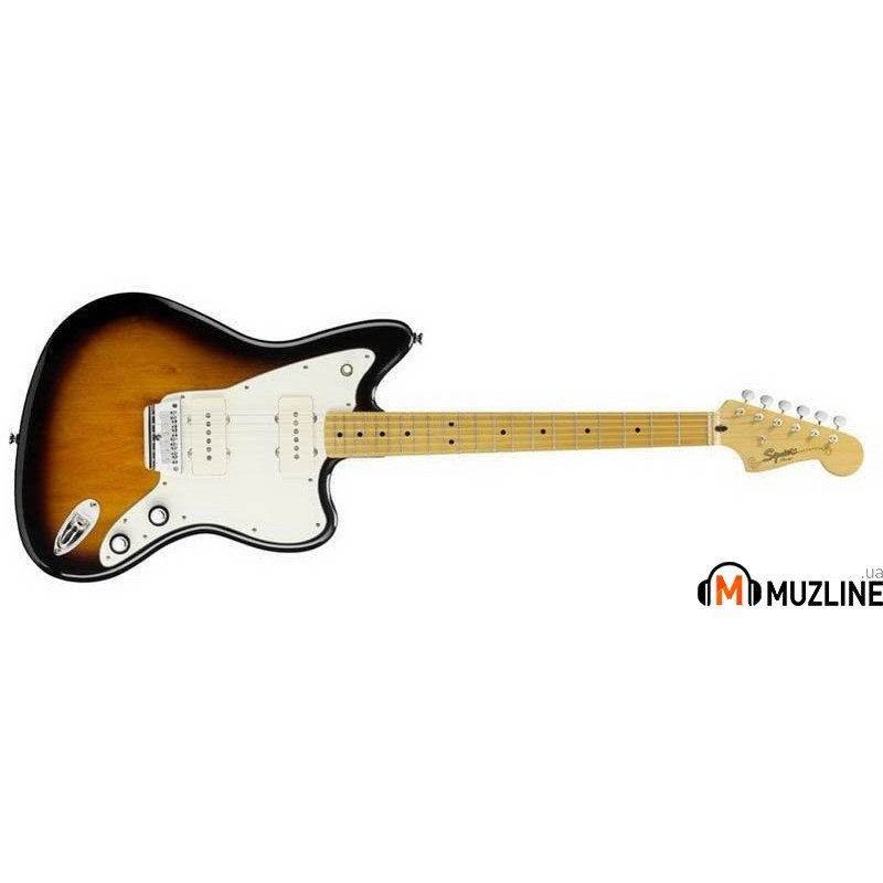 Электрогитара Fender Squier Vintage Modified 51 MN 2TS