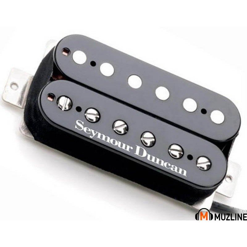 Звукосниматель Seymour Duncan SH15B Alternative 8