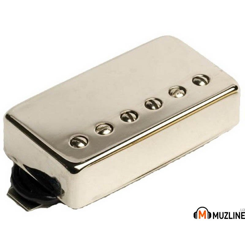 Звукосниматель Seymour Duncan SH2 Jazz Model NKL
