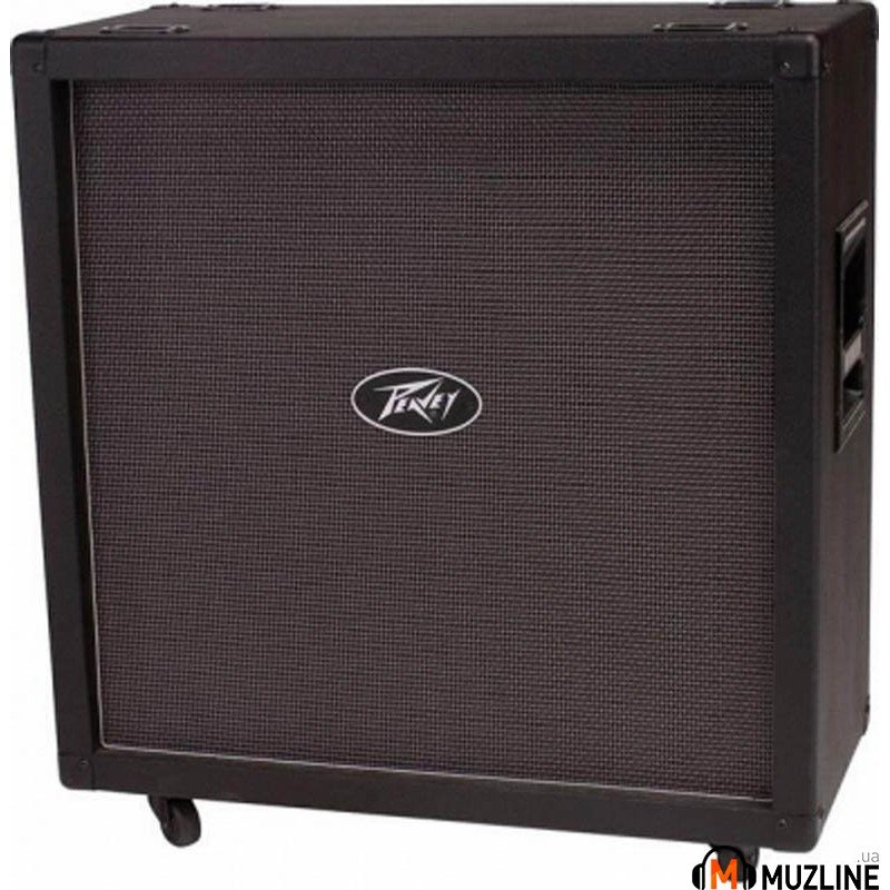 Peavey Valveking 412 Straight