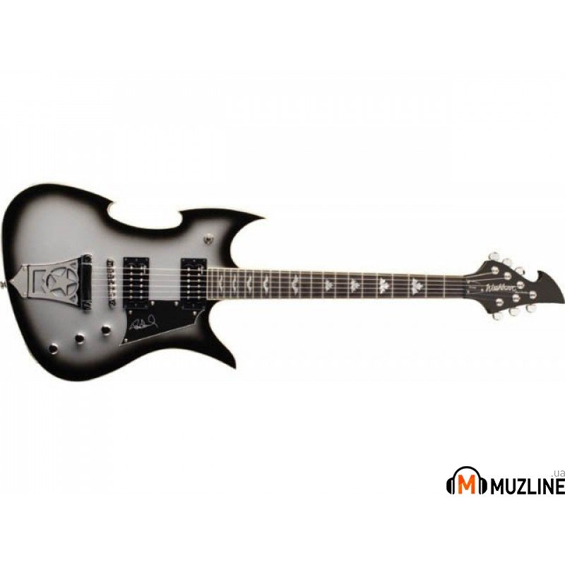 Электрогитара Washburn PS600