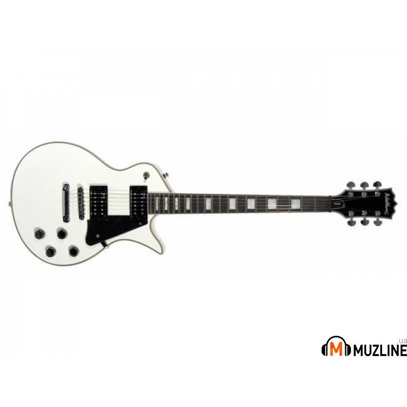 Электрогитара Washburn PS7200 WHK