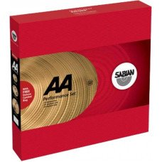 Sabian AA Performance