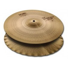Paiste 2002 Sound Edge Hi-Hat 14""